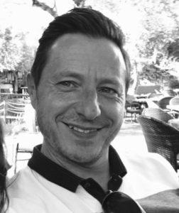 Andrew Radford Profile Picture